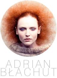 Adrian Błachut » photographer & filmmaker