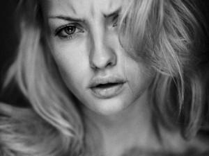Faces – portrety ludzi