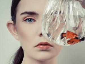 Anna Nocon dla BeMag | Silent Simplicity